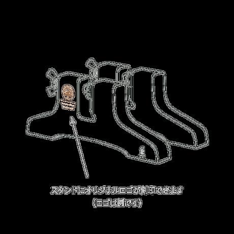 【オプション】ロゴ入れサービス