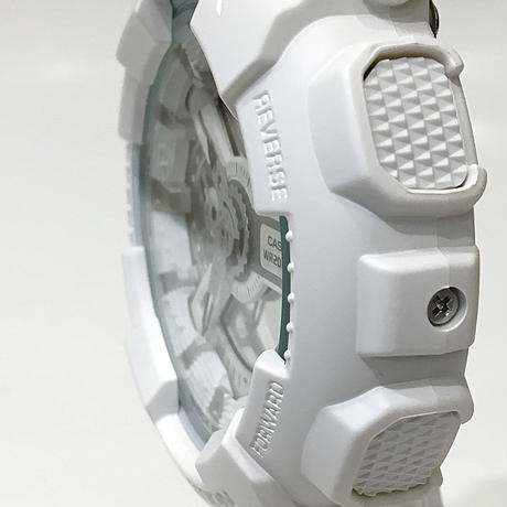 売れCASIO   G-SHOCK/GA-110LP-7AJF