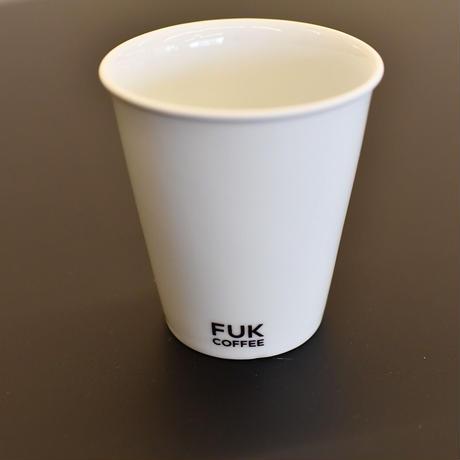 有田焼シングルオリジンカップ