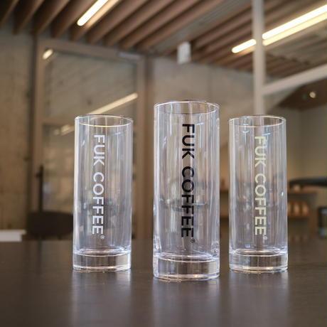 3レター グラス