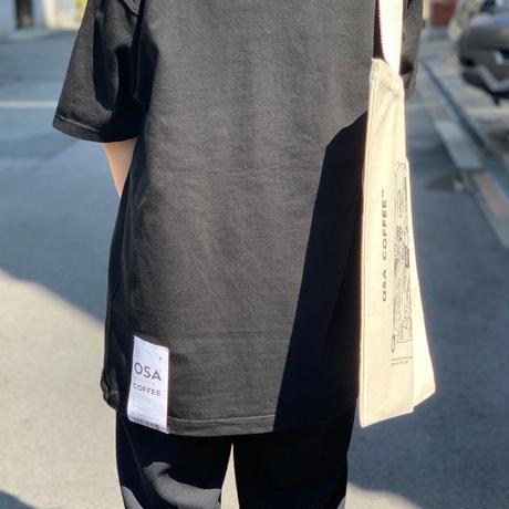 3レターオリジナルTシャツ TypeB