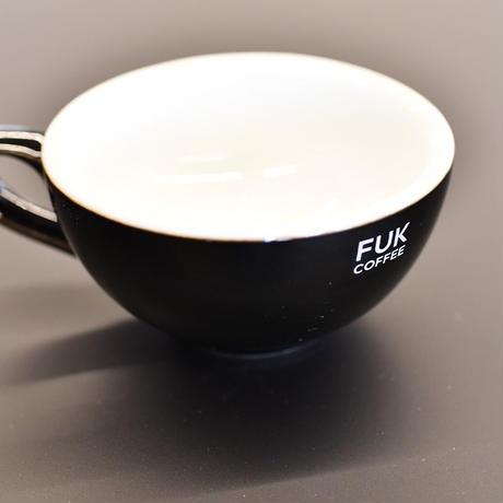 有田焼ラテマグカップ