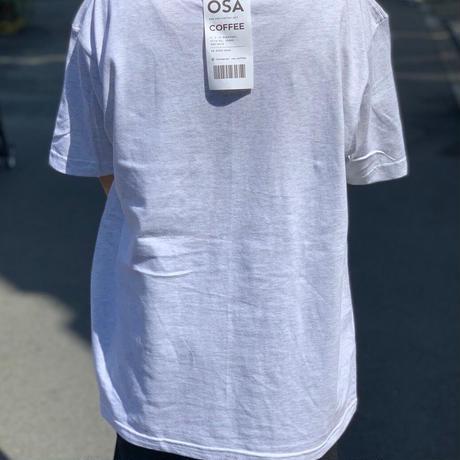 3レターオリジナルTシャツ TypeA