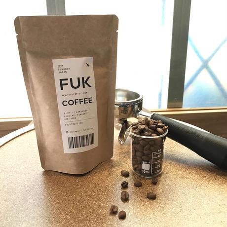 3レターブレンド コーヒー豆