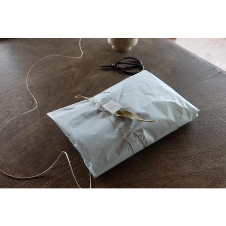 ドリップバッグ |ヤマとカワ珈琲店