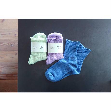 足の衣 麻 子ども |  Glück und Gute