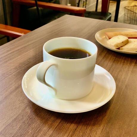 ドリップコーヒー【ユナカフェ】(一般)