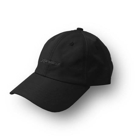 X-BRAID RIBERTA-GE CAP modelA type2