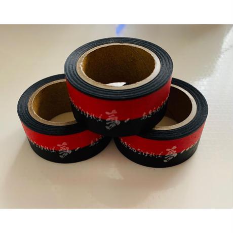 マスキングテープ(3個セット)