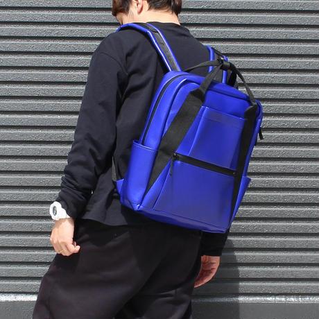 M088 バックパック / ブルー
