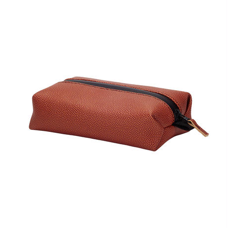 016 POUCH _brown