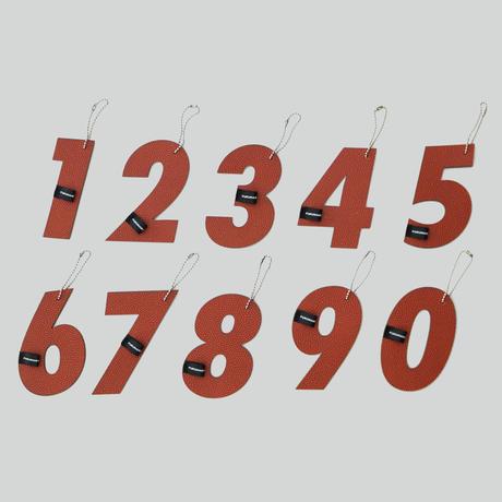 5b42b72da6e6ee2eca001adc