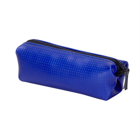 005 PEN CASE _blue