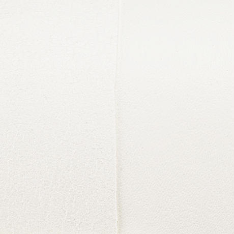 M091 名刺ケース / ホワイト