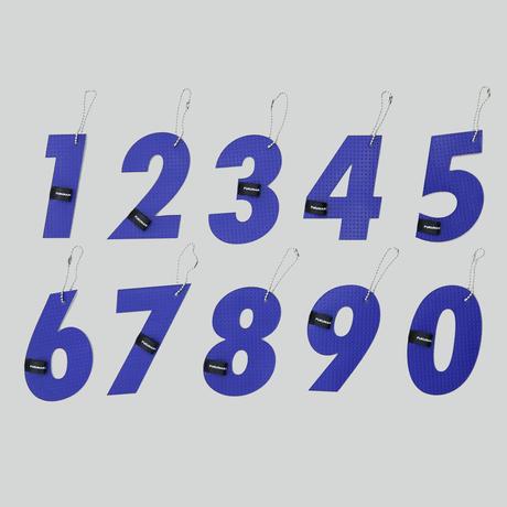 5b42b7dc5f78666e910036df