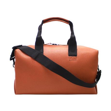 M013  スポーツバッグ / ブラウン