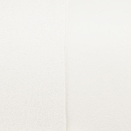 M028 カメラストラップ 25mm / ホワイト