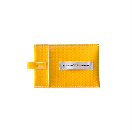 M039  ICカードケース