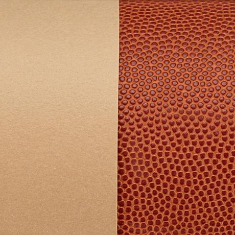 M016 ペンケース / ブラウン