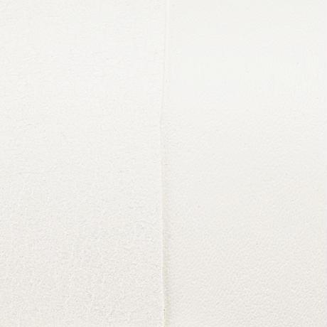M077  パスケース / ホワイト