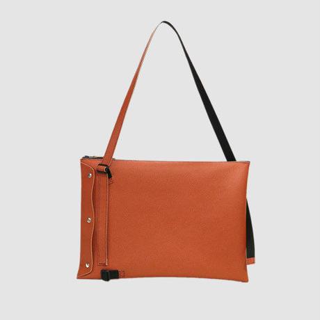 046 3WAY SHOULDER BAG
