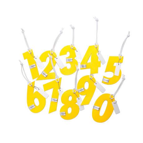 5b42b8665496ff3912001efc