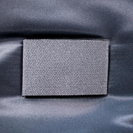 F018 メッセンジャーバッグ S / MA-1