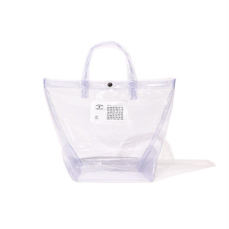 L009 PVCバッグ01