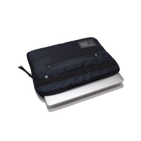 F005  PCケース / MA-1
