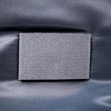 F018 メッセンジャーバッグ C / MA-1