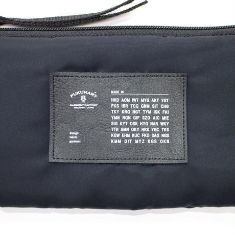 F006  ペンケース / MA-1