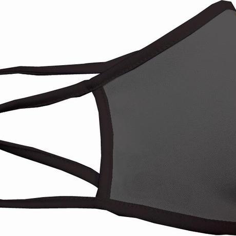 ガジロウさんの立体マスク(夏用) 3枚セット