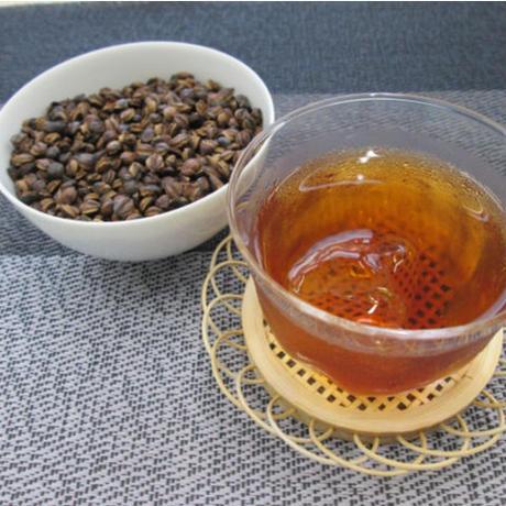 国内産むぎ茶(粒)  500g×16
