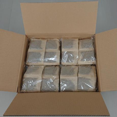 国内産六条麦茶ティーバッグ 1000袋