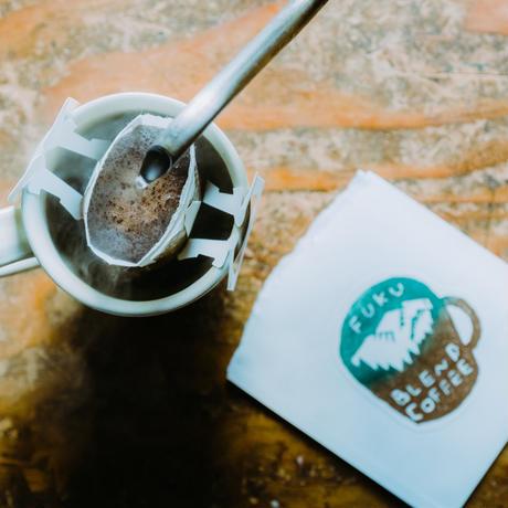 コーヒーギフト(A)