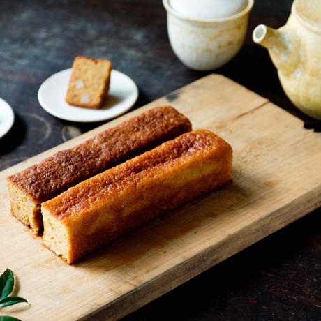 [入荷しました!]MISO CAKE (白) 1本入