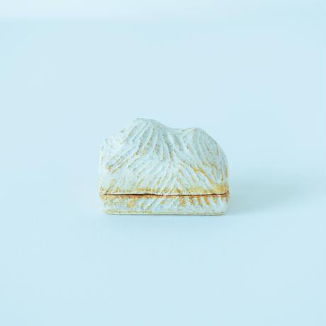 山−01 / ceramicaLaboratory