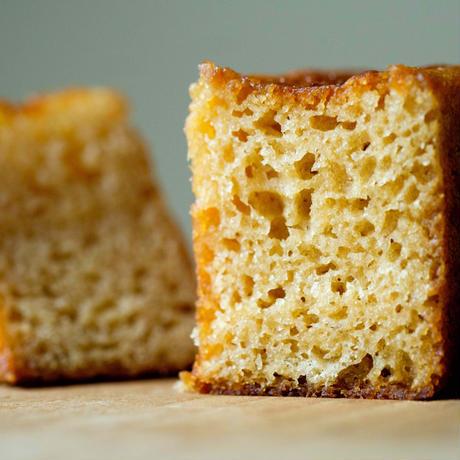 [入荷しました!]MISO CAKE (麦) 1本入