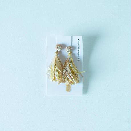 風の装身具 FME-11 / ceramicaLaboratory