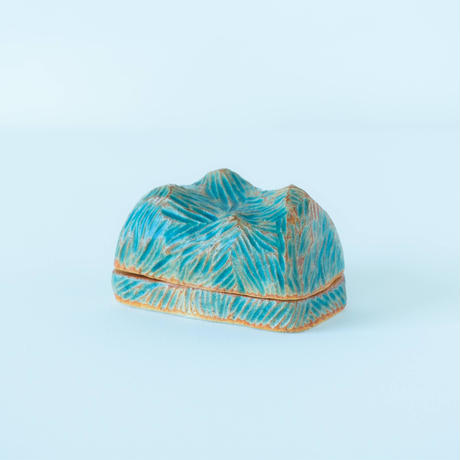 山−07 / ceramicaLaboratory
