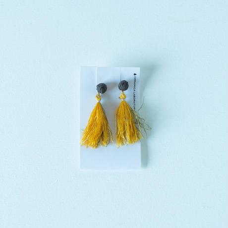 風の装身具 FTE-11 / ceramicaLaboratory