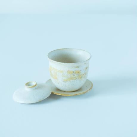 蓋碗2 / ceramicaLaboratory