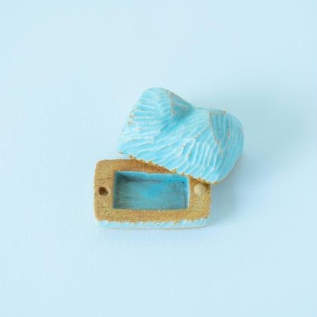 山−06 / ceramicaLaboratory