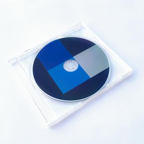 TAMURA 003 | MO-Durations