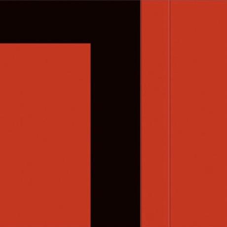 MAZAL - 混ざる |  Fumitake Tamura x YUNGMORPHEUS    ( Cassette Tape ver )