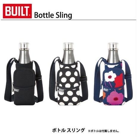 【ボトルホルダー】 ビルト ボトル スリング