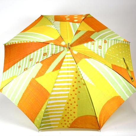 マルサンカクシカク/オレンジ