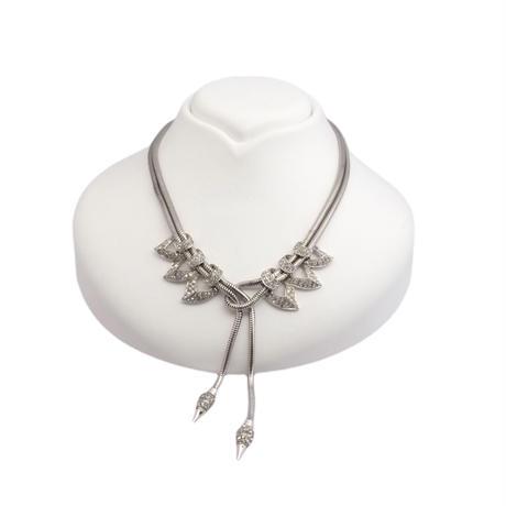 MARCEL BOUCHER Necklace(NE1266)