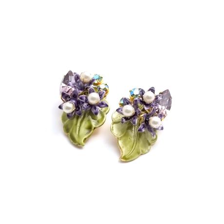 ROBERT ORIGINALS Earrings(ER1206)