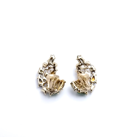 KRAMER Earrings(ER1207)